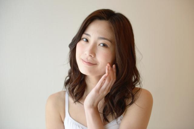 ユミちゃん